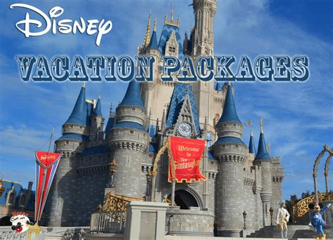 disney world resort packages disney world package deals gift ftempo