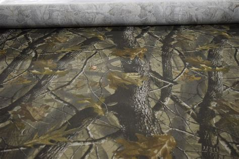 Realtree Upholstery Fabric by Realtree Hardwoods Camouflage Fabric Poly Cotton Twill
