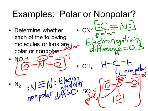 Or A Chapter 11 Chemical Bonding Ppt