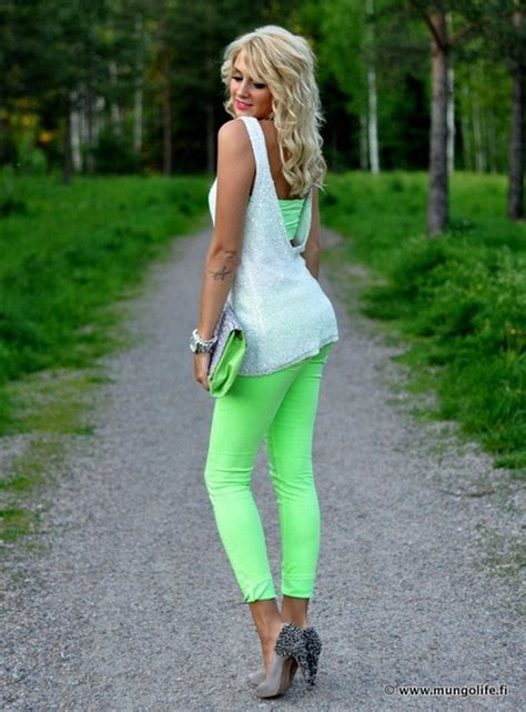 cute outfits for late 20s womems outfits how to look and dress your age