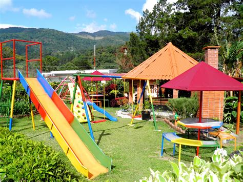 ultimate backyard playground ultimate backyard playground outdoor furniture design and ideas