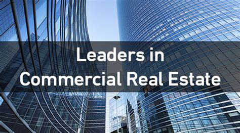 is commercial real estate for you books wealthwave wfg social media software reviews