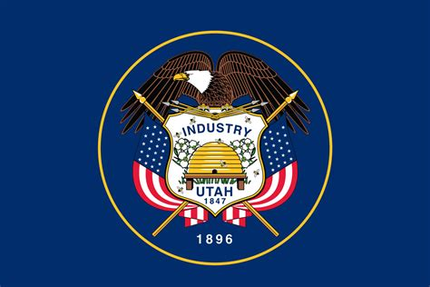 Utah Search Utah Flag Images Search