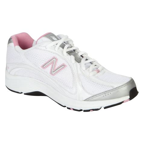 new balance walking shoes for kfd883am outlet s new balance walking shoes 496