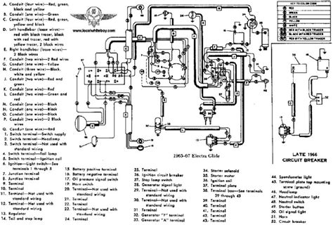 ve wiring diagram electrical outlet wiring diagram