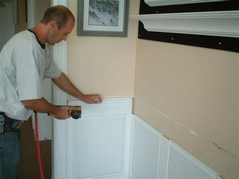 beadboard installation tips raised panel shaping providers of panel