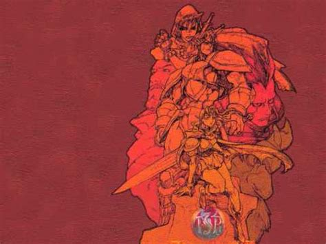 dungeons dragons where shadows fall 04 the journey dungeons dragons shadow mystara original soundtrack