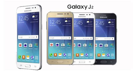 Baterai Samsung J2 samsung galaxy j2 2016 usung baterai 1 500 mah okezone