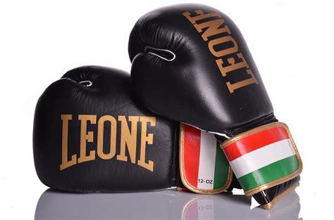 guantoni supreme guantone boxe italy pugilato 10 oz gn038 ebay