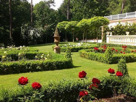 Top 10 Secret Gardens For Sale Blog Secret Flower Garden
