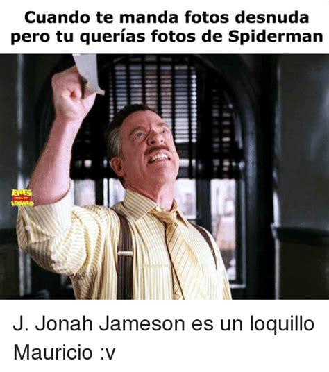 J Jonah Jameson Meme - 25 best memes about j jonah jameson j jonah jameson memes