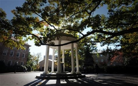 Of Carolina At Chapel Hill Mba Ranking by Of Carolina Chapel Hill Unc Best