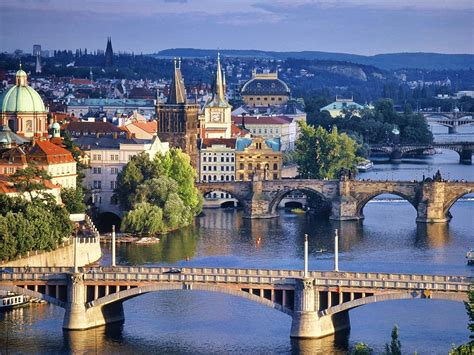 prague the best of prague for stay travel books top 5 places to see in prague