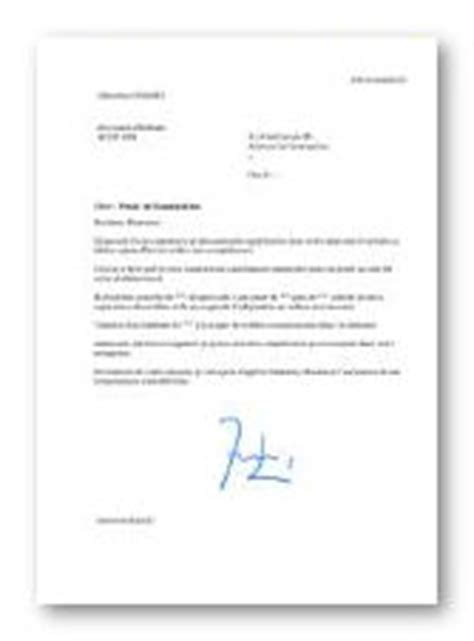 Lettre De Motivation De Standardiste Mod 232 Le Et Exemple De Lettre De Motivation Standardiste
