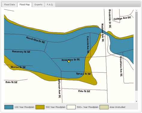 Search Flood Zone By Address Flood Zone Maps By Address Clubmotorseattle