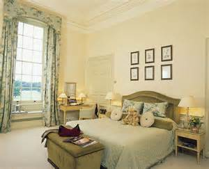 English country style homes beautiful pictures photos of remodeling