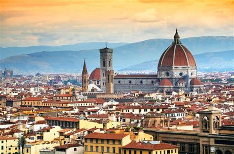 best of italy florence highlights lonely planet