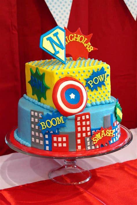birthday cakes  boys boys birthday cake ideas spaceships  laser beams