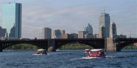 Boston Aquarium Gift Card - things to do in boston with kids go boston 174 card