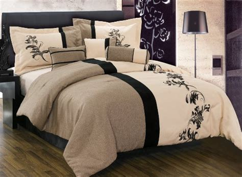 Best Bed Comforters by Bed Comforter Sets Do You Need To Buy Them