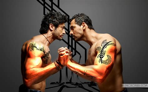 john abraham s new house s picture vogue march 2011 pinkvilla john abraham wallpapers john abraham bodybuilding