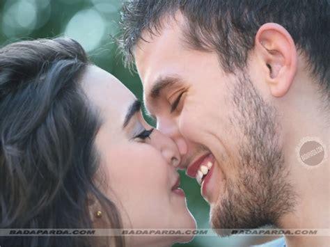 romantic flirt kissing dating tips romantic wallpaper