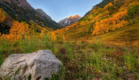 imagenes bonitas de paisajes naturales paisajes naturales monta 241 as r 237 os lagos im 225 genes de