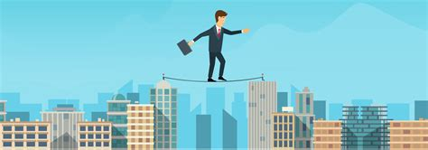 enterprise risk management roadmap gri program overview