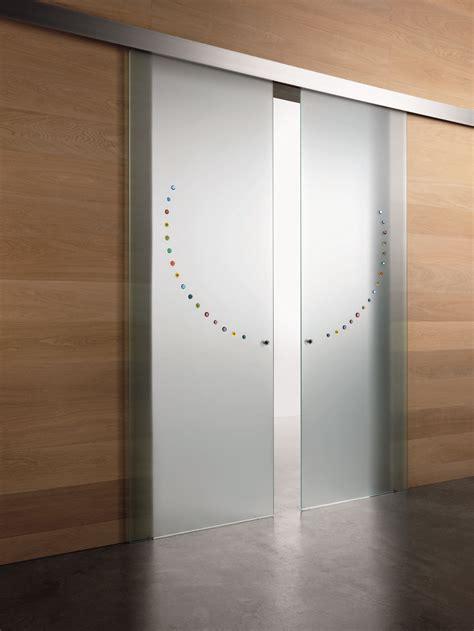 porta scorrevole economica porte henry glass prezzi best porta scorrevole economica