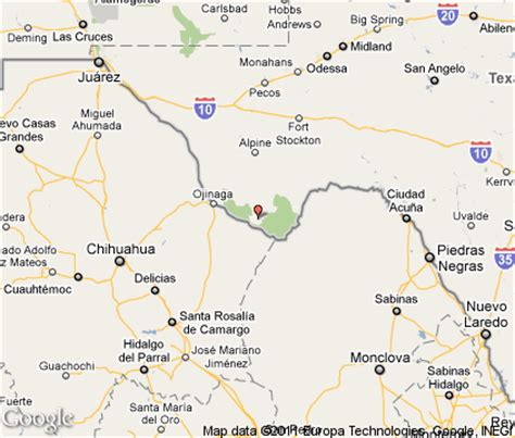 where is terlingua texas on a map terlingua vacation rentals hotels weather map and attractions