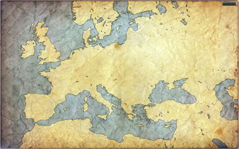 map wallpapers europe map wallpapers wallpaper cave