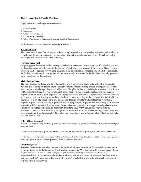 cover letter postdoc snaptasticshots com