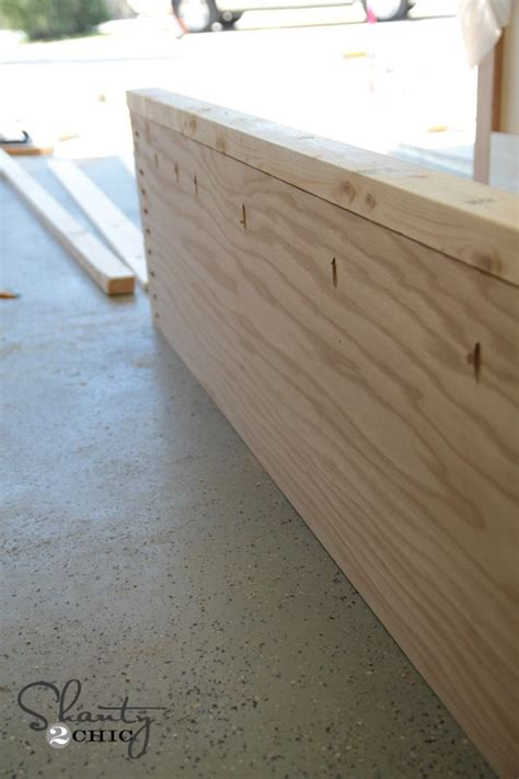 Bed Rails For King Size Mattress The 25 Best King Size Bed Rails Ideas On Bed Frame Rails Bedroom And Rustic