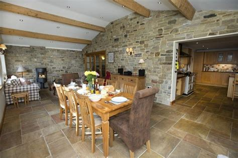 rowan open house rowan house dog friendly north yorks gorgeous cottages yorkshire