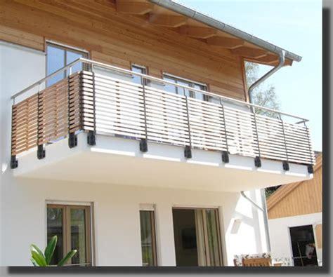 Balkongeländer Stahl Bausatz by Bildergebnis F 252 R Balkon Stahl Holz Haus