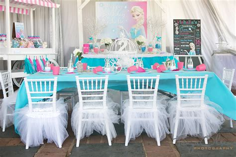 party themes store in durban things to do with kids