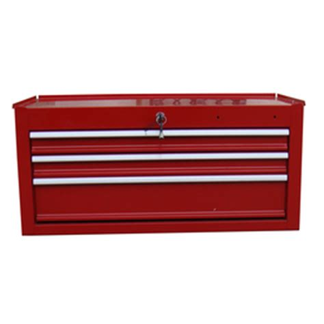 Task Tool Box 5 Drawer by Lowes Clearance Intermediate 3 Drawer Tool Chests As Low