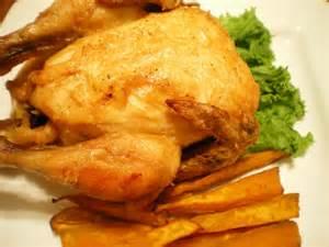 S Chicken S Something Different Recipe
