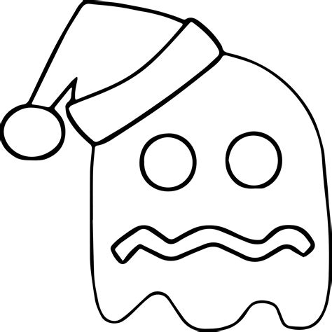 pacman ghost coloring page pinky pac man ghost coloring sheets coloring pages