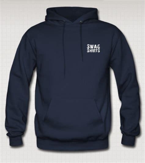 Hoodie Blur 1 plain navy blue hoodie part 1