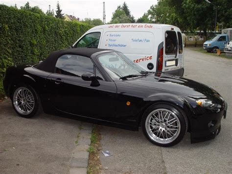 black mazda mx5 brilliant black nc brilliant black mx 5 mazda miata mx