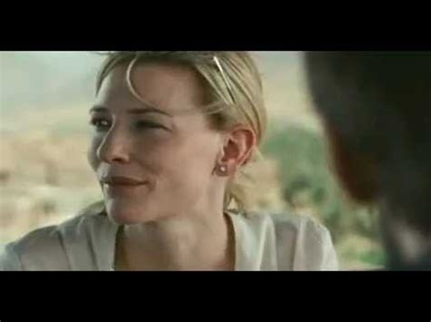 watch babel 2006 full movie trailer cate blanchett babel trailer 2006 youtube