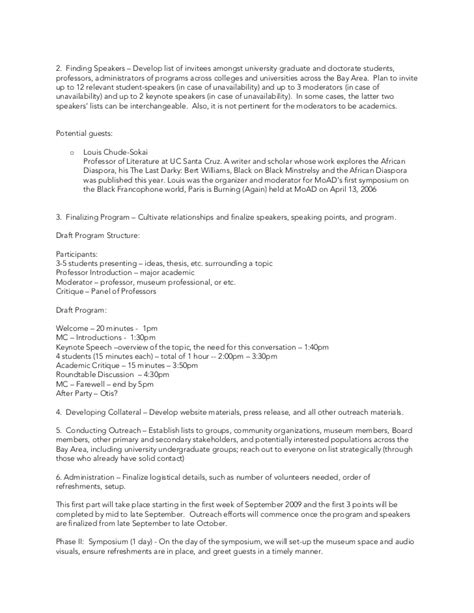 template for introducing a speaker professional critical analysis essay writers for