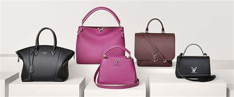 Louis Vuitton Sofia Coppola Leather Ghw Summer 2017 Bag Lv488 s designer handbags sofia coppola collection louis vuitton 174