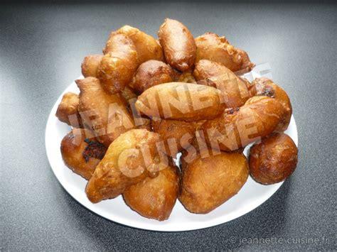 recette de cuisine cote d ivoire aller retour beignets ivoiriens 171 ap 233 ritif 171 jeannette cuisine