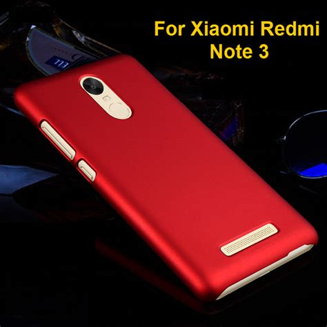 Casing Cover Xiaomi Redmi Note 3 Note 3 Pro Luxury Mirror Soft xiaomi redmi note 3 dimick frosted series pc back cover for xiaomi redmi note3