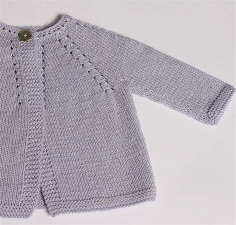 knitting pattern en francais cardigan b 233 b 233 explications tricot en fran 231 ais pdf