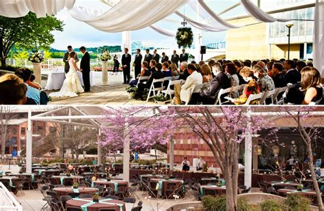 Wedding Venues Chattanooga Tn by 12 Best Local Wedding Venues Chattanooga Tn Images On