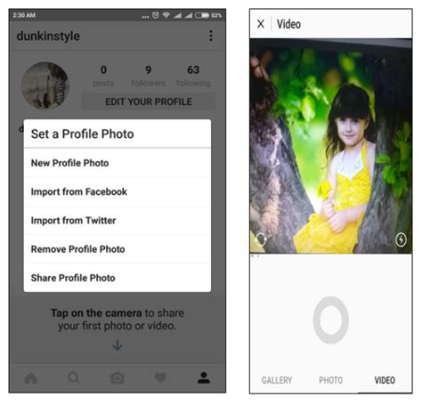 instagram marketing tutorial instagram marketing posting and engaging