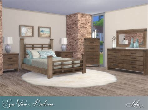 sims 2 bedroom sets sims 4 bedroom downloads 187 sims 4 updates 187 page 2 of 74